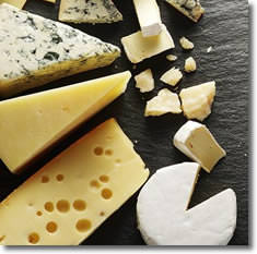 The Cheese Course 04