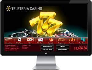 Teleteria Casion.com 02