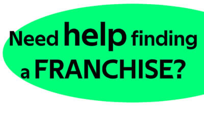 Franchise Innovations For You