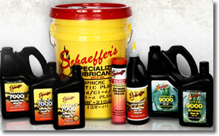 Schaeffer Oil 02