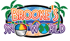 Brooke's Sno-World 01