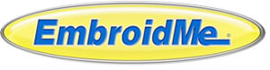 EmbroidMe International