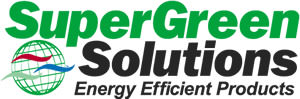 SuperGreen Solutions International