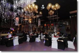 The LOFT Event Lounge 02