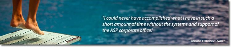 ASP Pool Co. 01