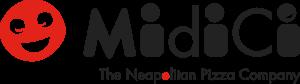 MidiCi Pizza Franchise