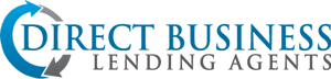 Direct Business Lending
