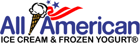 All American Ice Cream & Frozen Yogurt Shops