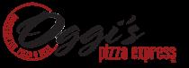 Oggi's Sports|Brewhouse|Pizza 02
