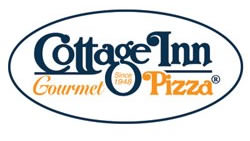 Cottage Inn Pizza Franchise Opportunity