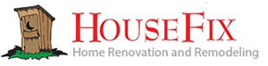 HouseFix Franchise Opportunity