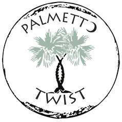 Palmetto Twist Franchise Opportunity