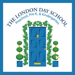 The London Day School®