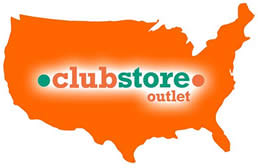 Clubstore Outlet 07