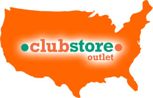 Clubstore Outlet Franchise Opportunity