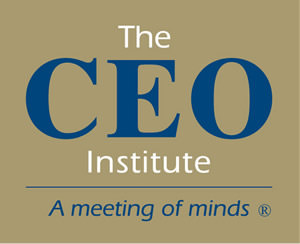 The CEO Institute Franchise Opportunity