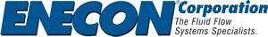 ENECON Corp