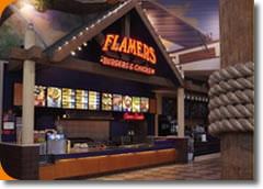 Flamers Burgers and Chicken 04