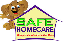 SAFE HOMECARE Franchise Opportunity