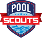 Pool Scouts Pool Cleaning