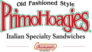 Primo Hoagies Franchise Opportunity