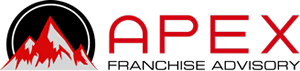Apex Franchise Advisory Franchise Opportunity