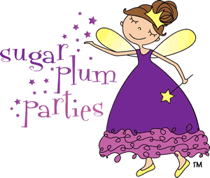 Sugar Plum Parties