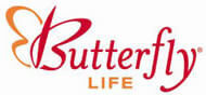 Butterfly Life Women's Fitness Center