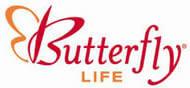 Butterfly Life Women's Fitness Center