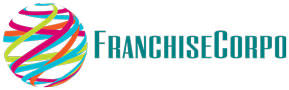 Franchise Corpo Franchise Opportunity