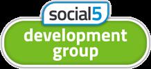 Social5 Development Group