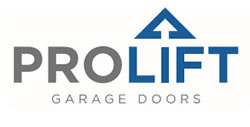 Pro lift garage doors franchise costs fees for 2018 pro lift garage doors solutioingenieria Gallery