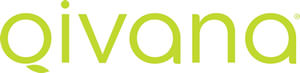 Qivana Health and Wellness