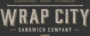 Wrap City Franchise Opportunity