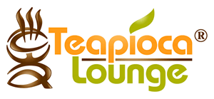 Teapioca Lounge Franchise Opportunity