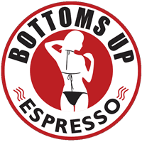Bottoms Up Espresso Franchise Opportunity