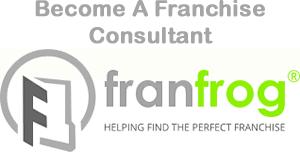 FranFrog Franchise Consultant