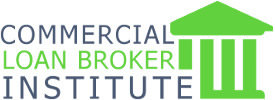 Commercial Loan Broker Institue Franchise Opportunity