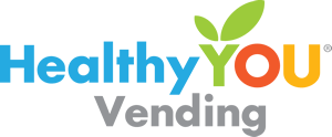 Healthy YOU Vending, Food Franchise