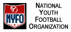 National Youth Football Organization Franchise Opportunity