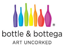 Bottle &amp Bottega Franchise Opportunity