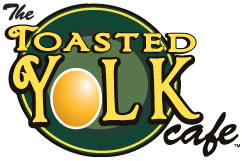 The Toasted Yolk Cafe Franchise Opportunity
