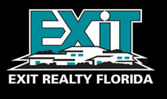 EXIT Realty Florida Franchise Opportunity