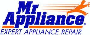 Mr. Appliance Canada
