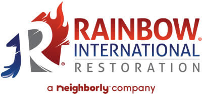 Rainbow International Restoration Canada Franchise Opportunity