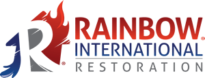 Rainbow International Restoration Canada