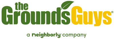 The Grounds Guys Canada Franchise Opportunity