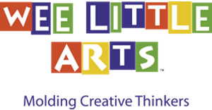 Wee Little Arts Franchise Opportunity