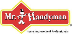 Mr. Handyman Canada Franchise Opportunity