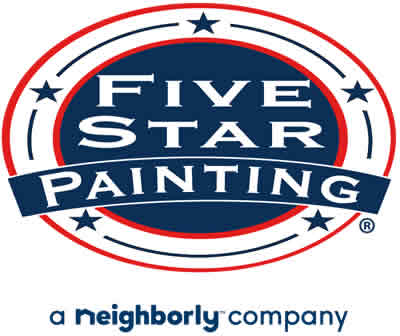 Five Star Painting Canada Franchise Opportunity